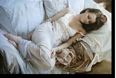 Pure Beauty, a Serge Marshennikov Original Painting